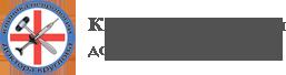 Сайт клиники неврологии доктора Круглова