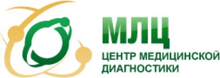 ООО «МЛЦ»