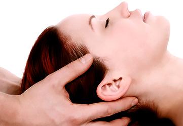Мануальная терапия и остеопатия в Самаре