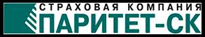 ООО «СК» «ПАРИТЕТ-СК»