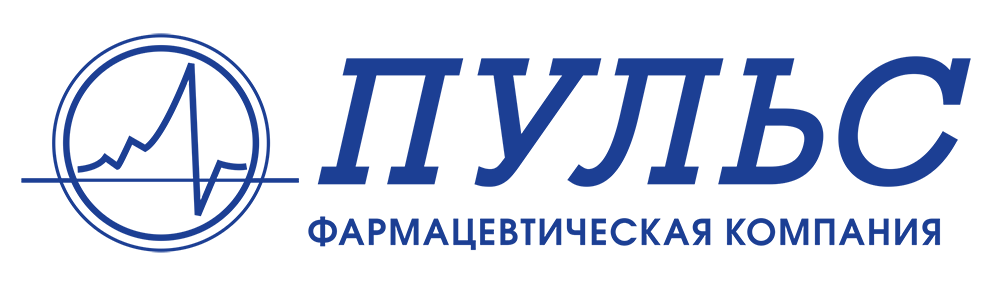 ООО «Пульс Оренбург»