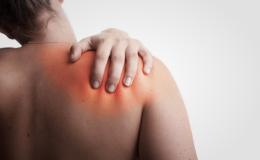 Последствия травм нервной системы