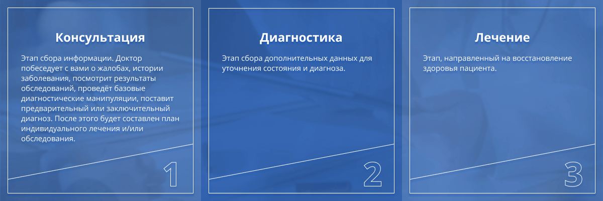 (c) Cndk-samara.ru