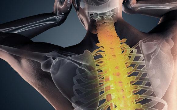 Современные подходы к лечению позвоночника и неврологических заболеваний