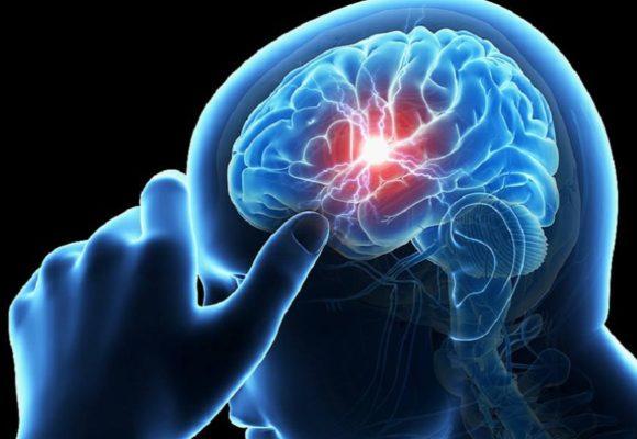 Остеопатическая коррекция после перенесённого инсульта